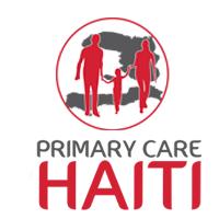 Donate Medical Equipment - Primary Care Haiti
